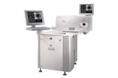 iFS-Advanced-Femtosecond-Laser-System