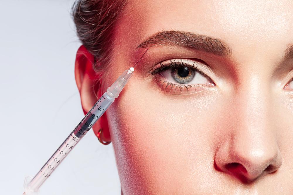 botox-on-eyes
