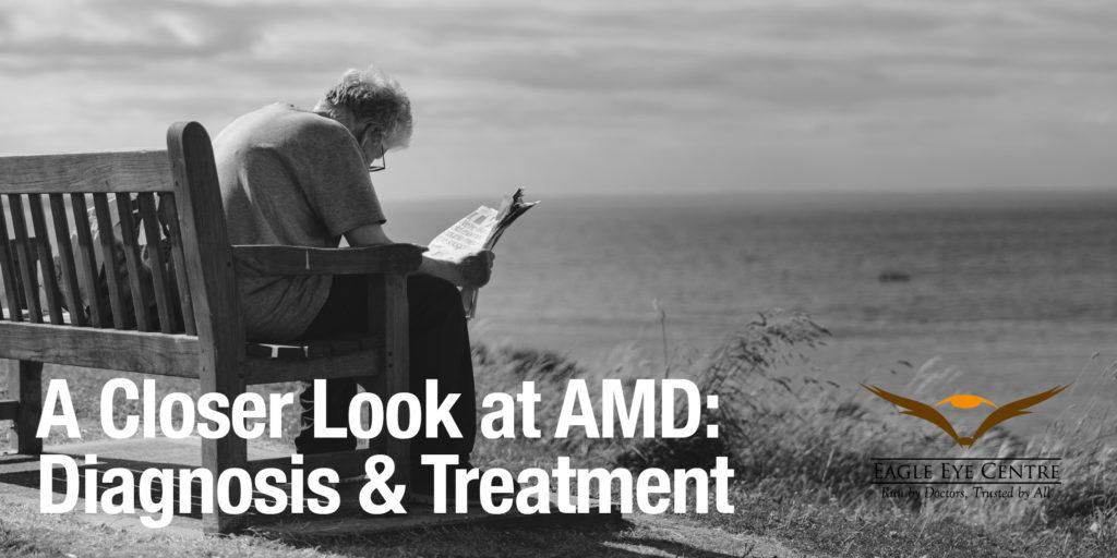A-Closer-Look-at-AMD