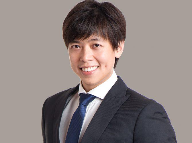 Dr Val Phua Image